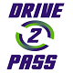 Drive2Pass School of Motoring covers Ealing